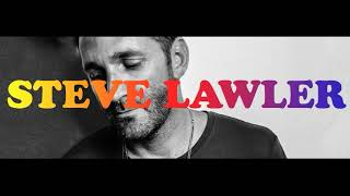 Steve Lawler - Live @ Elrow Goes To NYC, Cityfox Warehouse (25.11.2017)