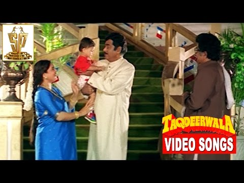 Xxx Mp4 Phool Jaisi Mastan Teri Video Song Ll Taqdeerwala Ll Venkatesh Raveena Tandon 3gp Sex