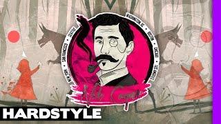 KSHMR ft. Sidnie Tipton - Wildcard (Coone Remix)