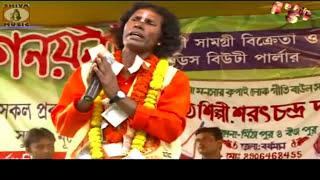 images Bengali Purulia Songs 2015 Choron Dhole Purulia Video Albums Sakal Sakal