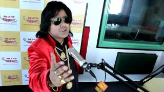 PappiDa Azadi song for Independence Day 2014