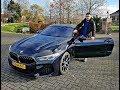 Download Video Download Yeni BMW 8 Serisi | Test ve Inceleme | TR'de ilk Kez 3GP MP4 FLV