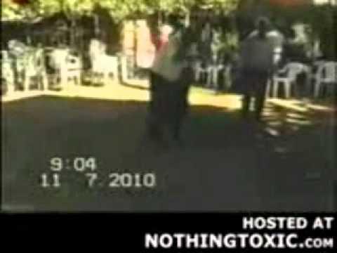 Xxx Mp4 X Videos Com Od2ff19127ft8ac33f4cbccaca15oa3f Mp4 3gp Sex