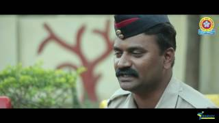 CHAIN SNATCHING  CASE OF SADAR POLICE STATION