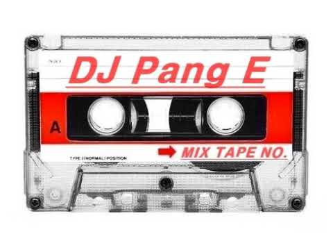 Download Lagu (최신클럽노래)Pang E MIX TAPE NO  10 MP3