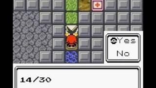 Pokemon Prism - Pachisi Board Game
