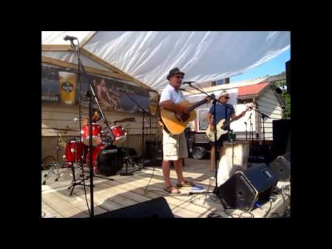 Xxx Mp4 Terry The Bandits At Jakestock 2015 Black Girl In The Pines 3gp Sex