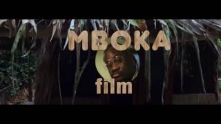 mboka