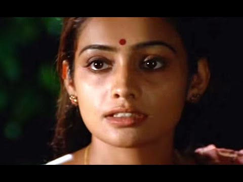 Xxx Mp4 Malayalam Movie Oruvan Malayalam Movie Lal Gets Angry On Indrajith 3gp Sex