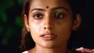 Malayalam Movie | Oruvan Malayalam Movie | Lal Gets Angry on Indrajith