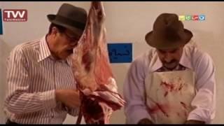 نوستالژی  بی رو درواسی- گرانی گوشت