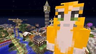 Minecraft Xbox - Memories [500]