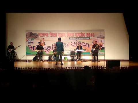 Xxx Mp4 Nalanda Jila Srijan Diwas Samaroh 2016 3gp Sex