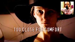 DEADLY WOMEN | Too Close For Comfort | S6E10