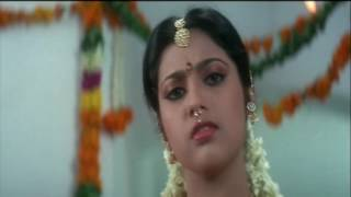 Avvai Shanmugi Rukku Rukku Rukku Tamil Movie Song HD