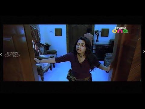 Kshana Kshanam Bhayam Bhayam Telugu Movie Part 5 - Charmi,Aravindhan