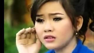 相思河畔 ( Som Sony ) Khmer krom