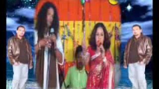 baul song বিছ্চেদ  গান  লিপি সরকার