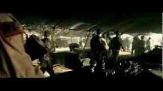 Mejores momentos-Black Hawk Derribado
