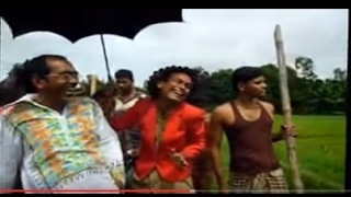 Bangla Natok Village Politics   বাংলা নাটক ভিলেজ পলিটিক্স
