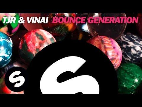 Xxx Mp4 TJR VINAI Bounce Generation Original Mix 3gp Sex