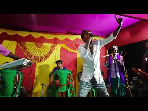 Xxx Mp4 New Santhali Videi Sohor Bajar Ren Doy 👍 Daku Kana 3gp Sex