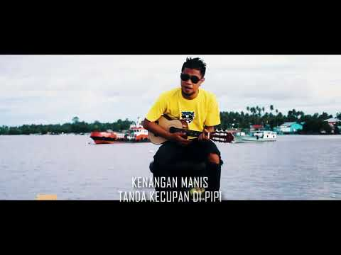 Sampe Hati - Kelvin Fordatkossu ☆ RML ☆ [HD] (Official Video Clip) 2018