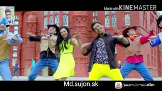 bangla asiki movie.r.song bangladesh.vs.kolkata..