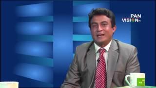 Somo Ep 06 :  Bangla Chinemar Ekal Se, Sekh Najrul Islam &  Ilias Kanchon . Anchor : Zakaria Habib
