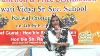 Haryanvi mix , delhi sahar me biike chunariya