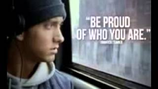 3GP Video - Eminem - My Only Chance - new song 2013 - Denac
