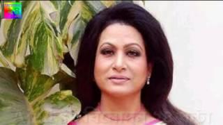 চিত্র নায়িকা  চম্পা এর জীবন কাহিনী   Champa image of the heroine's life story