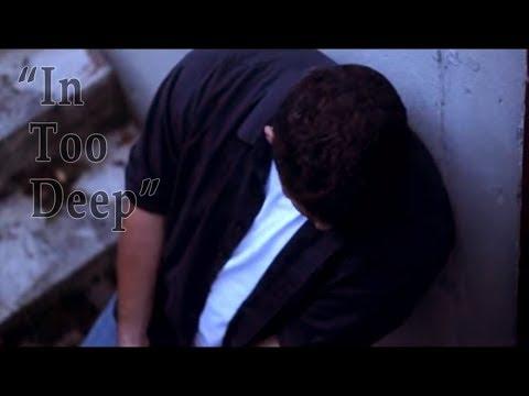 In Too Deep (Short Film)