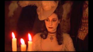 Barry Lyndon (1975) - 'Lady Lyndon' scene
