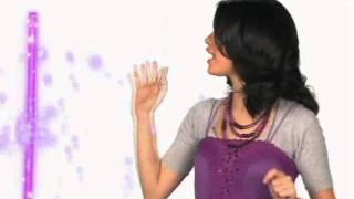 Disney Channel Russia - Selena Gomez - You're watching Disney Channel