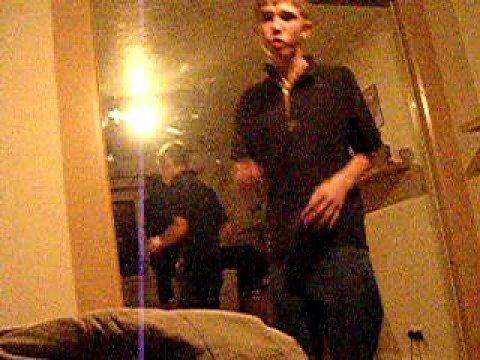 Xxx Mp4 PORN XXX DAVID DANCING 3gp Sex