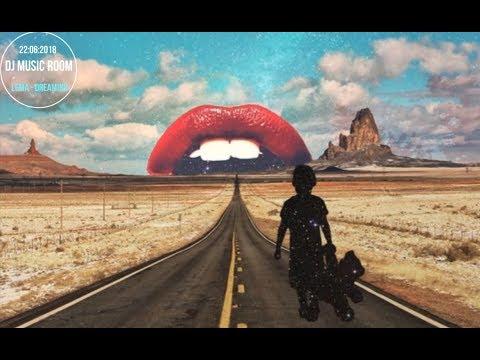 Solomun & Tale Of Us & Maceo Plex & Adriatique Dj Music Room 22 06 2018