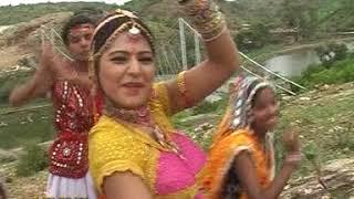 भगत थारे बारणै आयो। श्री रामदेव जी  सुपरहिट भजन। गायिका -दुर्गा जसराज |Bhagat Thare Barnai Aayo