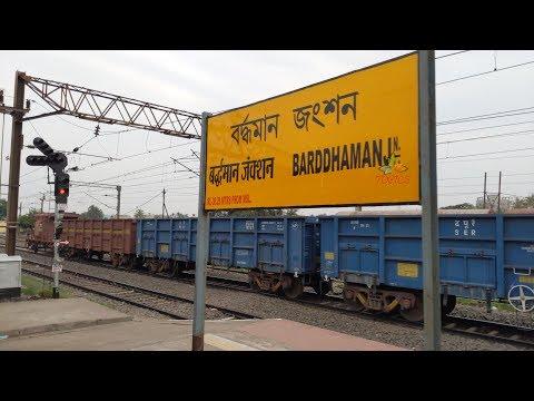 Xxx Mp4 Barddhaman Junction Railway Station বর্ধমান স্টেশন 3gp Sex
