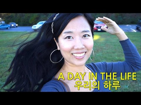 A DAY IN THE LIFE: Emotional Breakdown, first drone flying, Ice Cream family Mukbang vlog ep.85