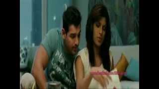 Arjun - Same Girl (feat. Guru) - Change 1st