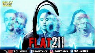 Flat 211 Full Movie | Hindi Movies 2018 Full Movie | Jayesh Raj | Hindi Movies