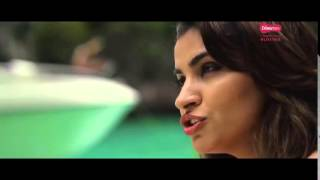 Mera Ranjha Milade Mujhko-Heer