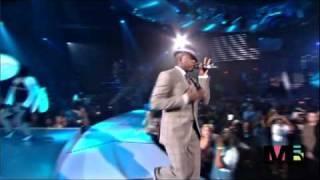 Ne-Yo - Closer (Live)