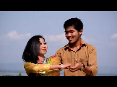 Xxx Mp4 Oh Nagori Hudu Tui New Chakma Song Mo Monan Hingiri Bujhem Chakma Telefilm 3gp Sex