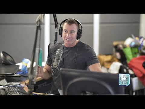 Xxx Mp4 PT 2 R Kelly S Ex Wife DREA Kelly Is In Studio To Talk About Life With R Kelly 3gp Sex
