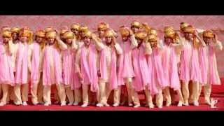 Sundar Susheel Song - Dum Laga Ke Haisha Movie