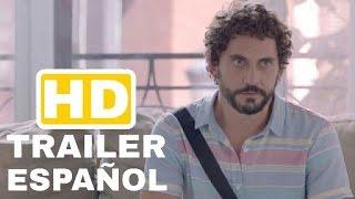 Kiki, El Amor Se Hace Trailer En Español HD