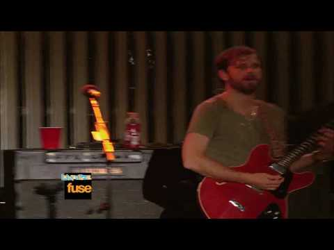 Xxx Mp4 Kings Of Leon Sex On Fire Live Lollapalooza 2009 High Quality Video HD 3gp Sex