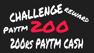 Mc5 || CHALLENGE || 200RS PAYTM CASH || sb vs P.O.B & vs BEST™ (BOTH 1300+)